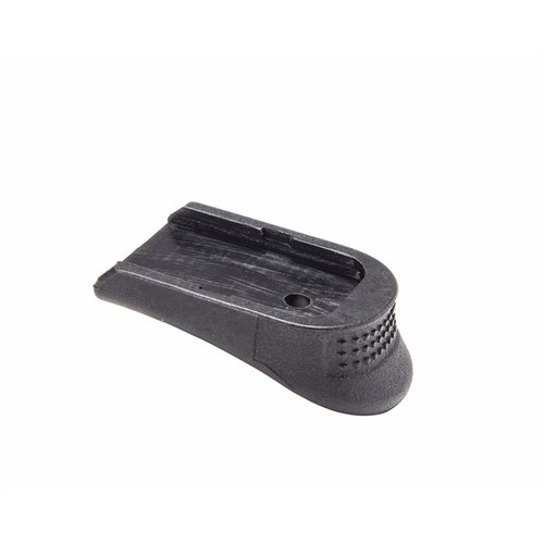 Grip Extender for Glock 43