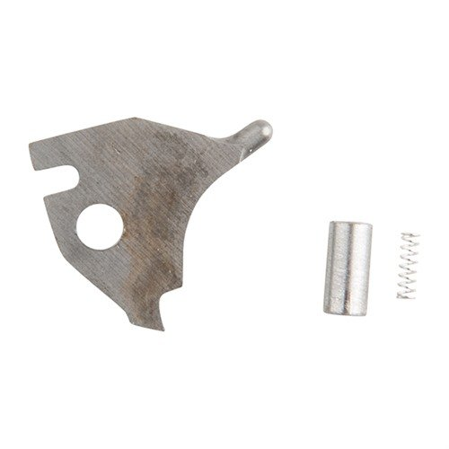 Hammer Nose Kit for S&W N Frame