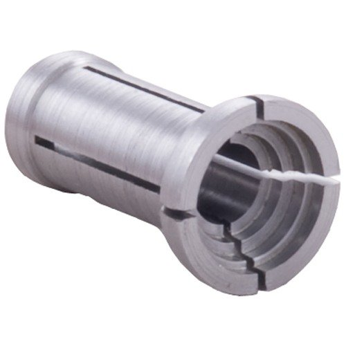 Collet #8 for Classic Case Trimmer