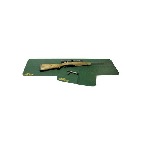 RPM Rifle Cleaning Mat