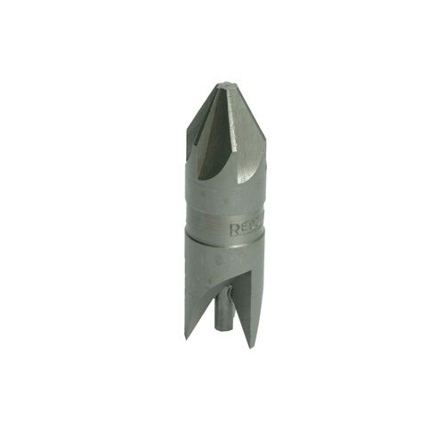 .17 to .45 Cal Chamfer/Deburring Tool
