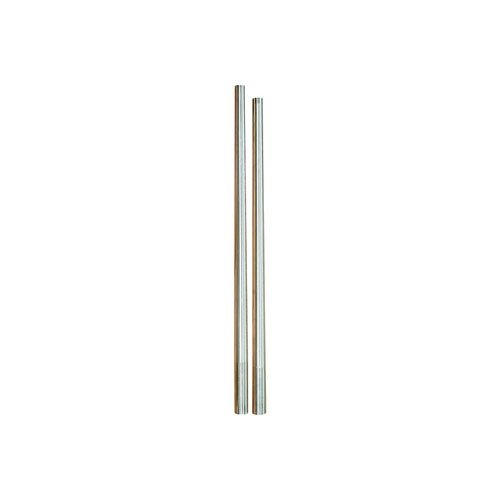 "6mm 1-8"" Twist 31"" Heavy Varmint Barrel Blank"