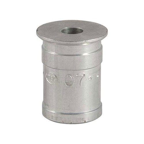 #18 Powder Bushing