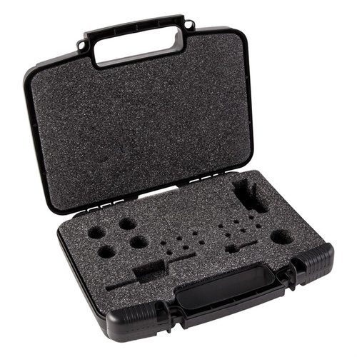 Neck Turning Kit Case