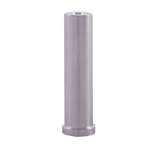Whidden Bullet Pointing Sleeve, 25 Cal