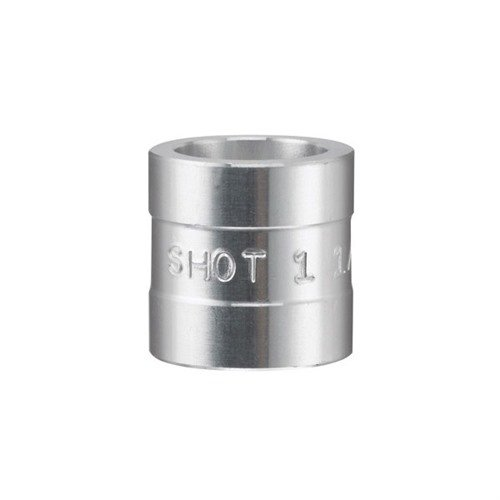Lead Shot Bushing 1-1/8 Ounce #7-1/2
