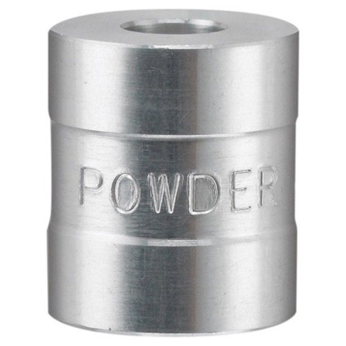 Powder Bushing #438