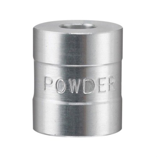 Powder Bushing #456