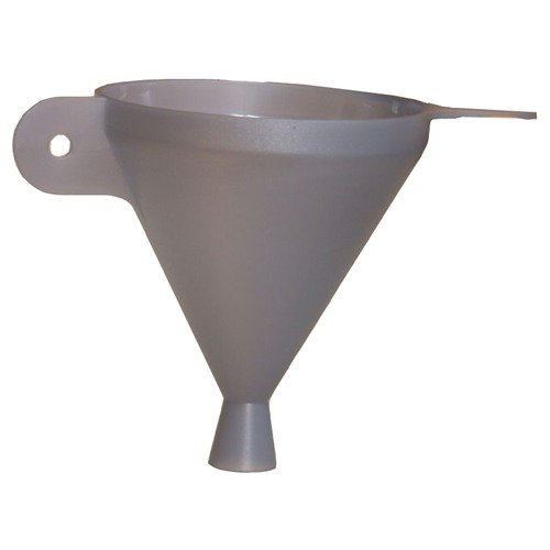E-Zee Powder Funnel