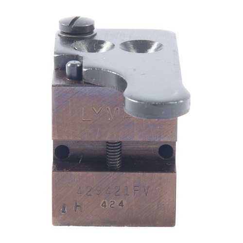 DC 225GR .45 ACP Pistol Mould RN