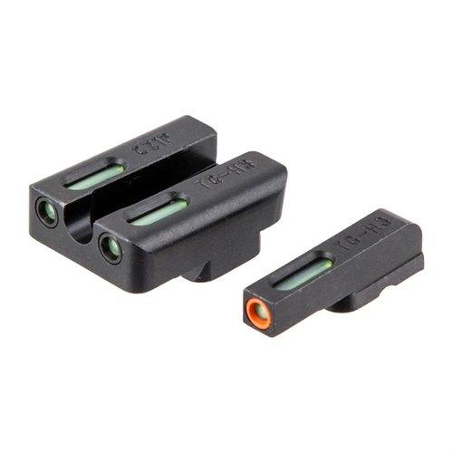 CZ75 TFX Pro Sight Set (including Compact)