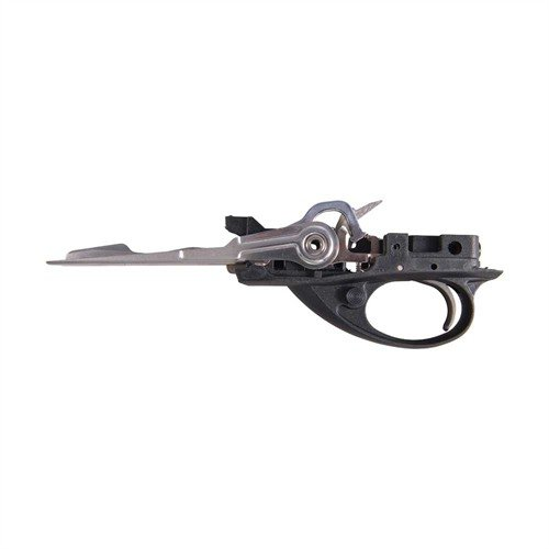 Trigger Group Xtrema 2, 12G Lh