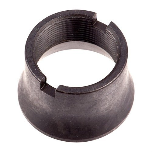 Beretta Cx4 Storm Barrel Bushing Steel Black