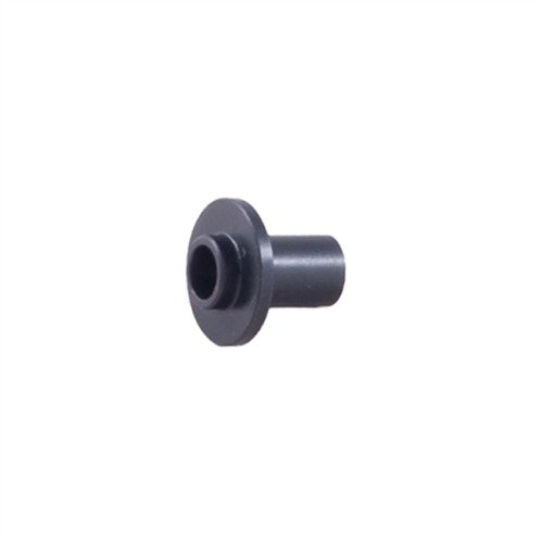 Mark II™ Hammer Bushing