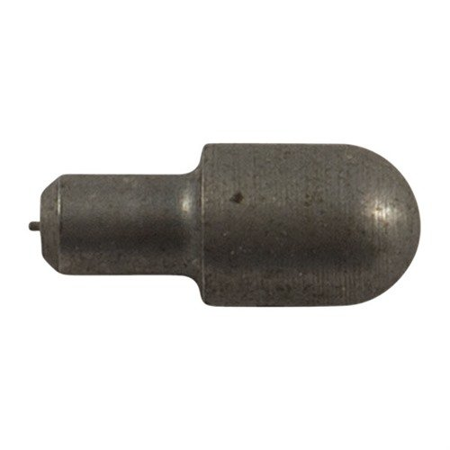 Sight Elevation Plunger, Rear