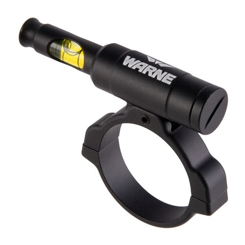 Universal Scope Level 34mm