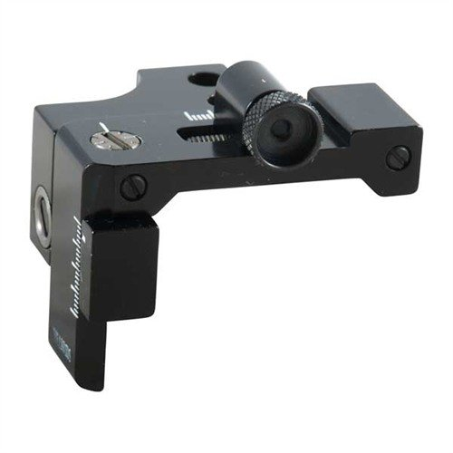 FP-T/C Receiver Sight uses opt SWK fits T/C Contender