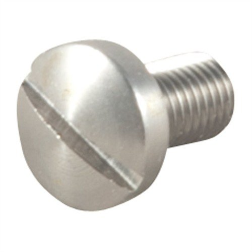 Grip Screw (S) each