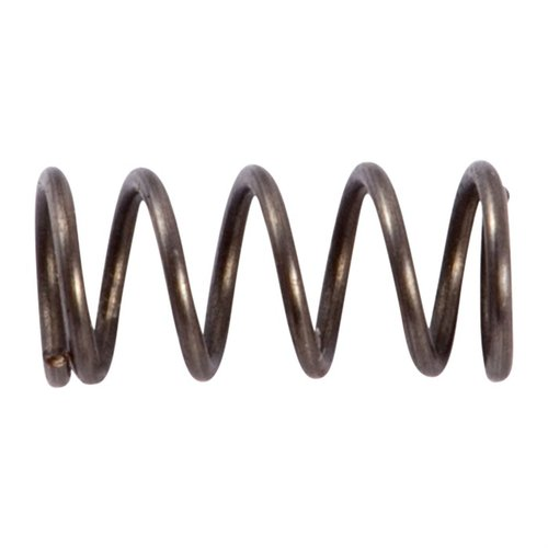 Extra Power Base Pin Springs, Ruger
